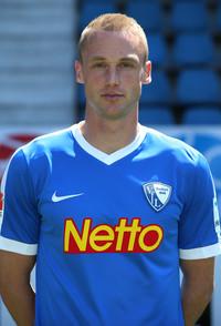 Profilfoto: Felix Bastians