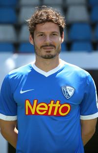 Profilfoto: Stefano Celozzi