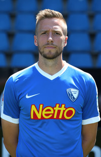 Profilfoto: Marco Stiepermann