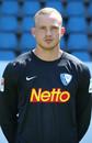 Profilfoto: Felix Dornebusch