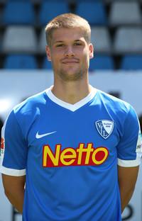 Profilfoto: Johannes Wurtz