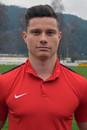 Profilfoto: Felix Mik