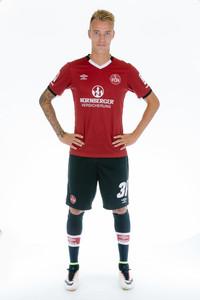 Profilfoto: Ondrej Petrák