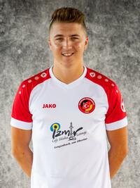 Profilfoto: Maxim Burych