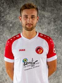Profilfoto: Stefan Schilli