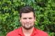 Profilfoto: Simon Dürr