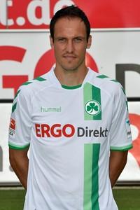 Profilfoto: Sebastian Freis
