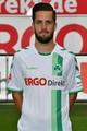 Profilfoto: Niko Gießelmann