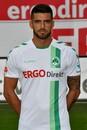 Profilfoto: Jürgen Gjasula
