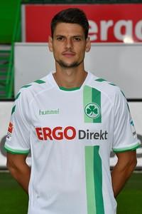 Profilfoto: Andreas Hofmann