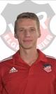 Profilfoto: Rene Junker