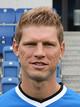Profilfoto: Fabian Klos