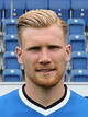 Profilfoto: Andreas Voglsammer