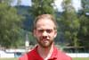 Profilfoto: Philipp Vomrath