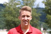 Profilfoto: Marius Gür