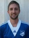 Profilfoto: Gino Vogt