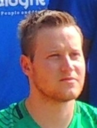 Profilfoto: Dirk Haase