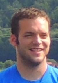 Profilfoto: Sven Bühler
