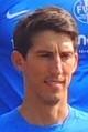 Profilfoto: Clemens Lehmann