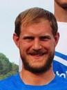Profilfoto: Patrick Ben-Aissa
