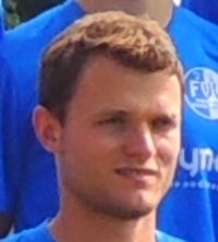 Profilfoto: Stefan Schwarz
