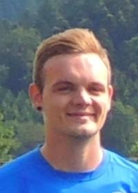 Profilfoto: Kevin Bierbaum
