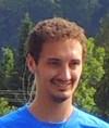 Profilfoto: Tobias Munz