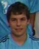 Profilfoto: Sebastian Jilg
