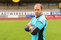 Profilfoto: Daniel Herr