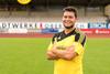 Profilfoto: Nicolas Panter