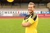 Profilfoto: Lukas Angrick
