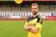 Profilfoto: Tobias Vogt