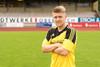 Profilfoto: Timo Kiefer