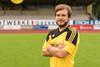 Profilfoto: Thomas Steurer