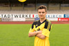 Profilfoto: Louis Kalisch