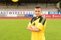 Profilfoto: Oktay Yavuz