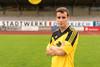 Profilfoto: Christian Dittrich
