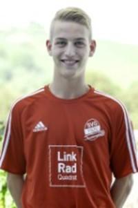 Profilfoto: Tobias Woerner