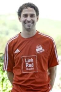 Profilfoto: Alexander Müller
