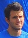 Profilfoto: Vittorio Paolo