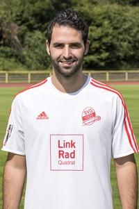 Profilfoto: Simon Gmeiner