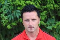 Profilfoto: Zdravko Kapular