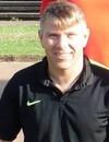 Profilfoto: Markus Zander
