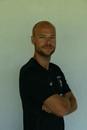 Profilfoto: Marc Philipowski