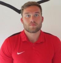 Profilfoto: Pascal Armbruster