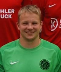 Profilfoto: Nico Brucker