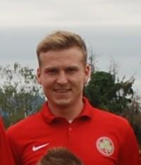 Profilfoto: Maximilian Bächle