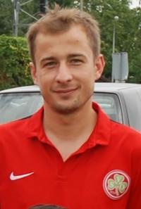 Profilfoto: Michael Kühne