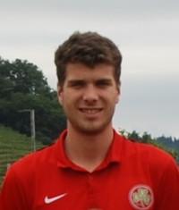 Profilfoto: Fredo Müller