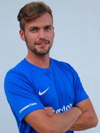 Profilfoto: Yannick Armbruster